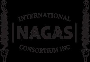 nagasweblogo.png